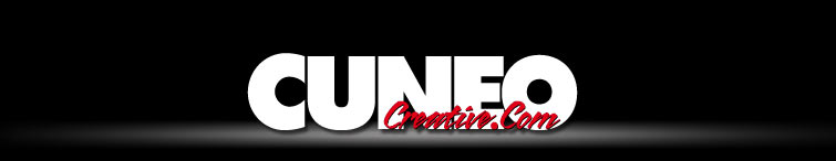 Cuneo Creative Consultants, Inc - Tallahassee, Florida